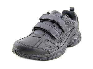 Fila Capture 2 Strap Men US 9 4E Black Sneakers
