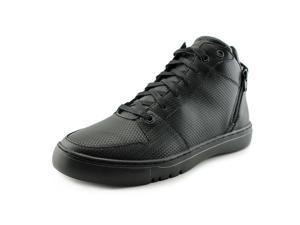 Creative Recreation Adonis Men US 9 Black Sneakers