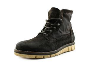Palladium Norco Sub Men US 10.5 Brown Ankle Boot