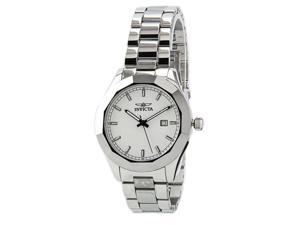 Invicta Specialty INVICTA-18141 Stainless Steel White Men Watch