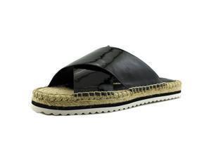 BCBGeneration Fiesta Women US 6.5 Black Sandals