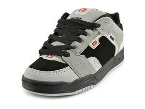Globe Scribe Men US 9 Gray Skate Shoe
