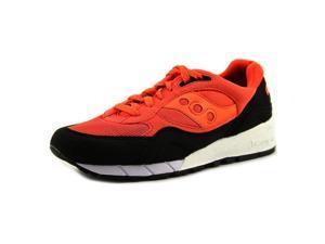 Saucony Shadow 6000 Men US 10 Orange Sneakers UK 9 EU 44