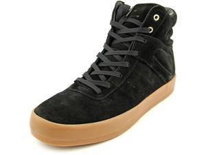 Creative Recreation Moretti Men US 9.5 Black Sneakers