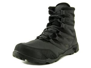 New Balance 221 Men US 7 Black Work Boot