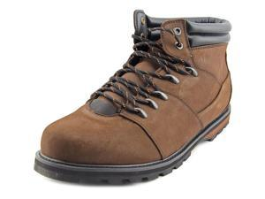 Globe Yes Apres Men US 12 Brown Boot