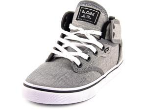 Globe Motley Youth US 5 Gray Skate Shoe