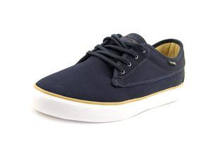 Globe Moonshine Men US 10 Blue Skate Shoe