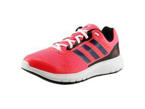 Adidas Duramo 7 Women US 7.5 Pink Running Shoe