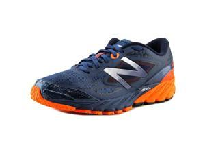 New Balance M870 Men US 7 Blue Running Shoe UK 6.5 EU 40