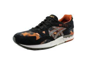 Asics Gel-Lyte V Men US 9 Multi Color Tennis Shoe