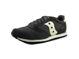 Saucony Jazz Low Pro  Men US 7 Gray Running Shoe