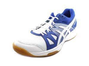 Asics Gel-Blur33 TR Women US 11 White Trail Running
