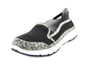 Easy Street Kacey Women US 10 Black Sneakers