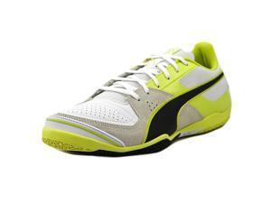 Puma Invicto Sala Men US 9 White Running Shoe UK 8 EU 42
