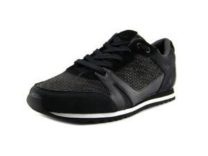 Creative Recreation Casso Men US 7.5 Black Sneakers UK 6.5 EU 40.5