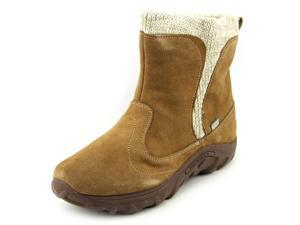 Merrell Jungle Moc Boot Youth US 11 Brown Boot