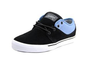 Globe Mahalo Men US 10.5 Black Skate Shoe