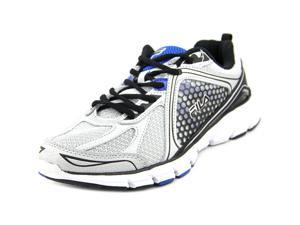 Fila Threshold 3 Men US 9.5 Silver Sneakers
