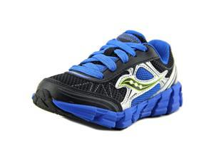 Saucony Kotaro 2 Youth US 10.5 Blue Running Shoe UK 10 EU 28