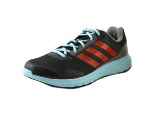Adidas Duramo 7 Men US 8.5 Multi Color Running Shoe UK 8 EU 42