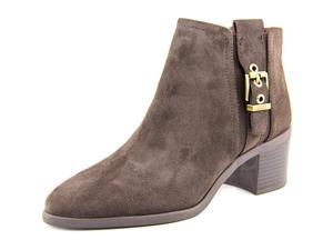 Franco Sarto Eminent Women US 10 Brown Ankle Boot