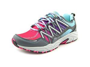 Fila Headway 6 Women US 7.5 Pink Running Shoe