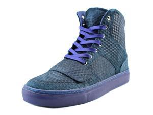 Creative Recreation Cesario X Men US 11 Blue Sneakers