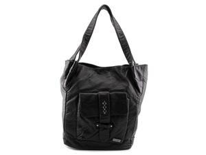 Roxy Fork In The Bay Tote Women Brown Tote