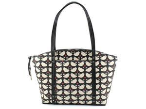 Relic Caraway Med Tote Women Multi Color Tote NWT