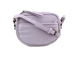 French Connection Kim Women Purple Messenger