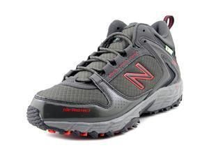 New Balance M0790 Men US 7 4E Gray Hiking Boot UK 6.5 EU 40