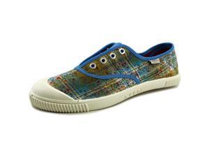 Keen Maderas Oxford Women US 8.5 Multi Color Sneakers UK 6 EU 39