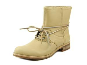 Timberland Earthkeepers Savin Hill Women US 8.5 Tan Ankle Boot