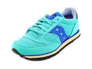 Saucony Jazz Low Pro  Women US 8 Blue Running Shoe UK 6 EU 39
