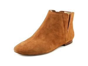 Pour La Victoire Taylor Women US 7.5 Brown Chukka Boot