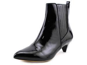 Pour La Victoire WILLIS Women US 8 Black Bootie