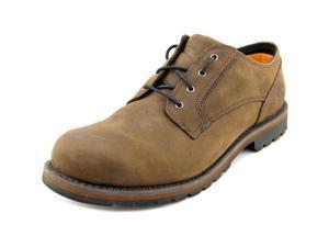Timberland Hartwick Plain Toe Ox Men US 11 Brown Oxford UK 10.5 EU 45