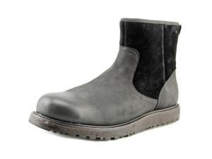 Ugg Australia Witmore Men US 11 Black Boot