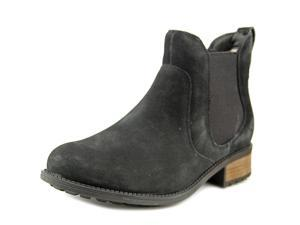 Ugg Australia Bonham Women US 9 Black Winter Boot