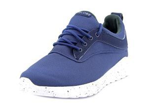 Globe Roam Lyte Youth US 3 Blue Sneakers