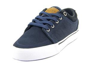 Globe GS Kids Youth US 5 Blue Skate Shoe
