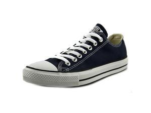 Converse Chuck Taylor All Star Core Ox Men US 9.5 Blue Sneakers UK 9.5