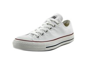 Converse Chuck Taylor All Star Core Ox Women US 6.5 White Sneakers