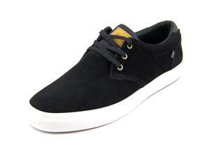 Globe Willow Men US 10.5 Black Skate Shoe