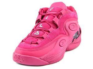Fila 97 Men US 10 Pink Sneakers UK 9 EU 43