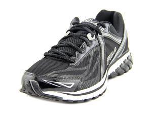 Fila Finix 2 Energized Men US 10.5 Black Sneakers