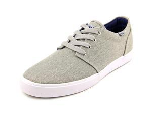 Circa Drifter Men US 10 Gray Skate Shoe