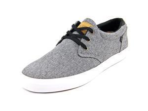 Globe Willow Men US 9.5 Gray Skate Shoe
