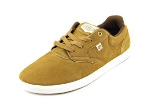 Circa Jc01 Men US 10 Brown Sneakers